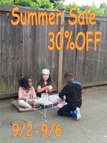 Sale-2017-summer.jpg