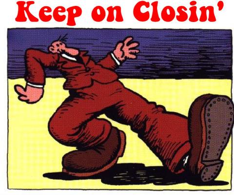 keep-on-closing.jpg