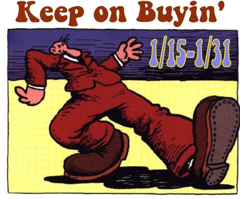 keep-on-truckin-buying.jpg