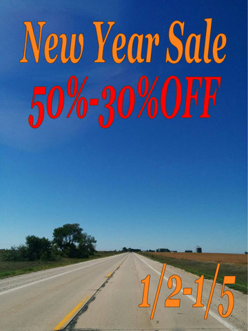 new-year-sale-2017.jpg