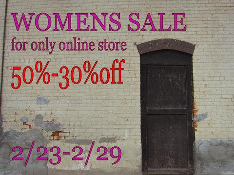 womens-sale-online.jpg