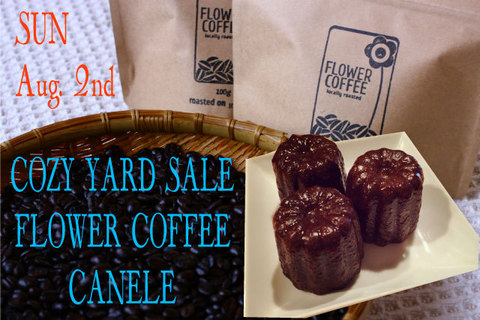 yardsale-flowercoffee-canel.jpg