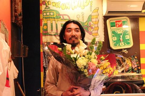yusuke 003.jpg